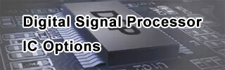 Digital Signal Process