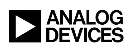 Analog Devices, Inc