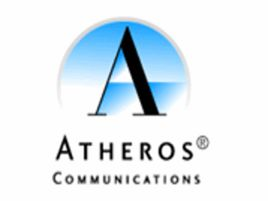Atheros Communications, Inc. (QUALCOMM)