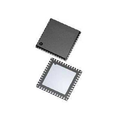 Nordic Semiconductor's NRF52840 Dongle And NRF52840 SOC - JOTRIN