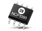 ON Semiconductor NCP109x PoE-PD Interface Controller