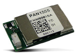 Introduce to PAN1455 / PAN1555 Bluetooth Modules