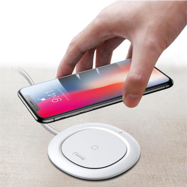 Wireless Charging Chipset  supports multi-mode operation.