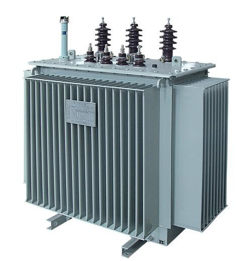 What are the commonly used cooling methods for transformers