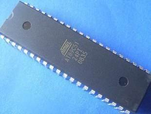 The basic knowledge and basic working principle of single chip microcomputer